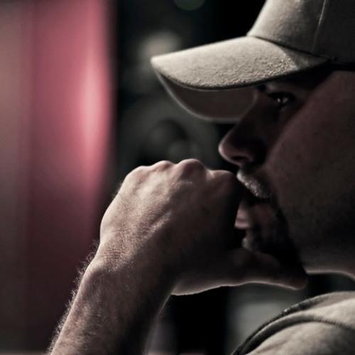 Lehleitner's avatar