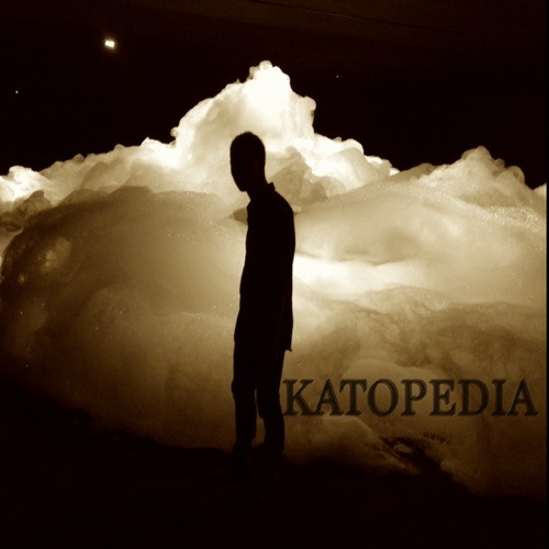 katopedia's avatar