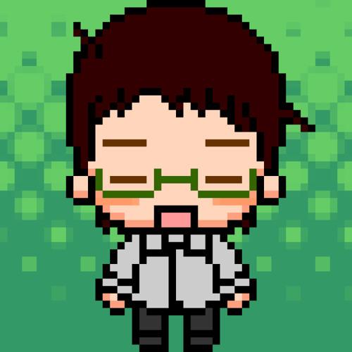 Koyotaka SAMBOWN's avatar