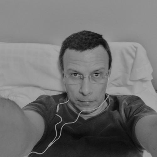 Juan David Mejía 4's avatar
