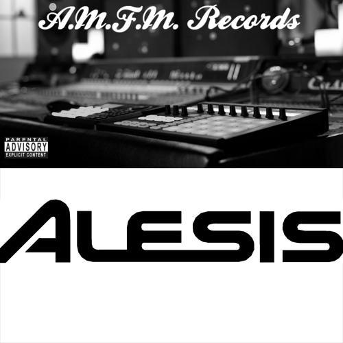 Alesis & A.M.F.M. Records's avatar