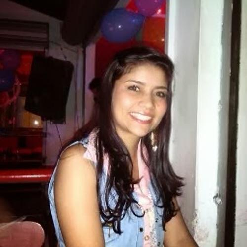 Sandra Aguirre 6's avatar