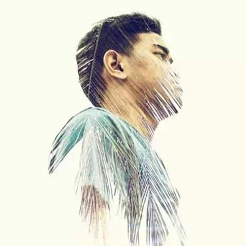 faridyed's avatar