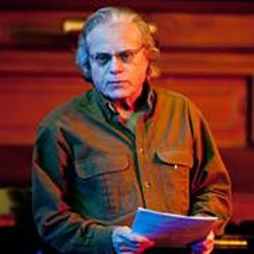 David Stephen Bernstein's avatar