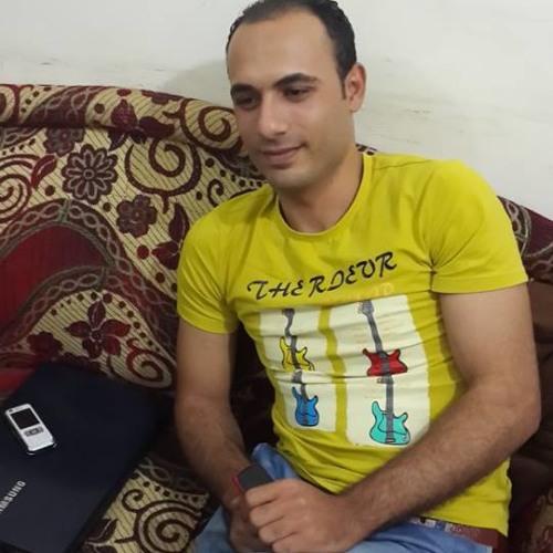 Mohamed Hassan Galhoum's avatar