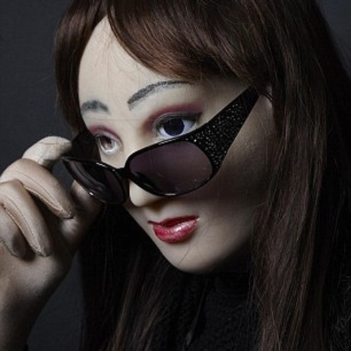 rvseaver's avatar