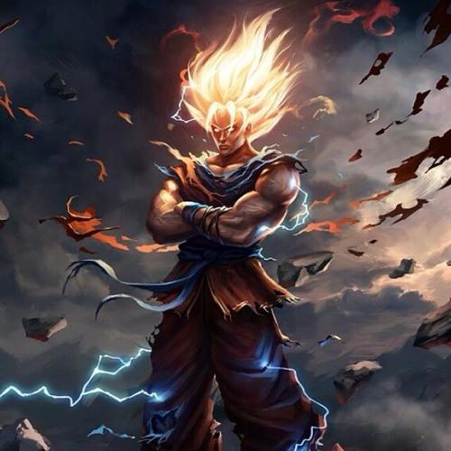 Fiddy Bagz's avatar