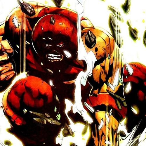 Juggernaut Beatz's avatar