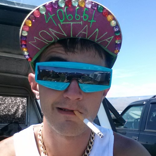 rogpog33's avatar
