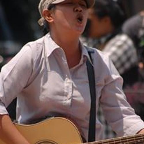 Sahat Farida Berlian's avatar