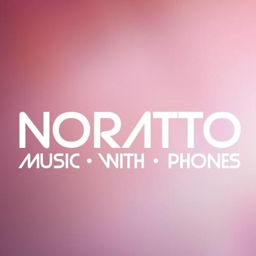 Noratto's avatar