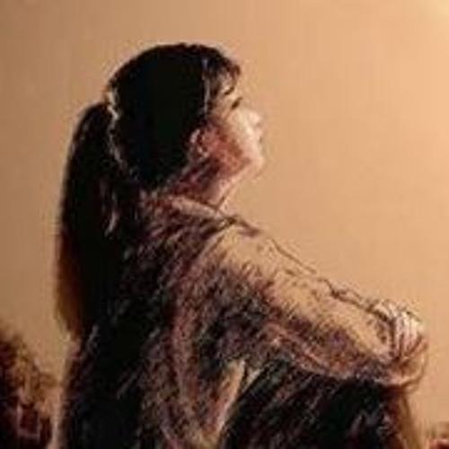 Mandeep Kaur 0077's avatar