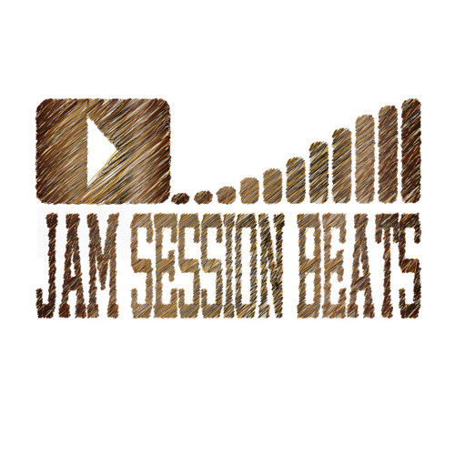 JamSessionBeats's avatar