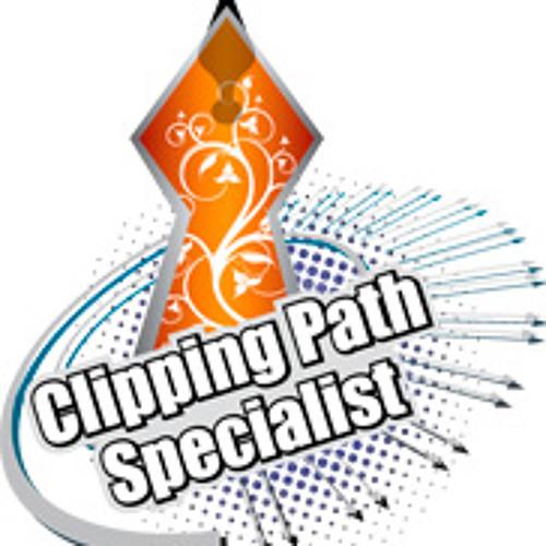 clippingpath's avatar