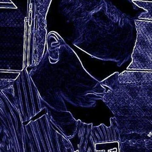 BenJonesCentral's avatar