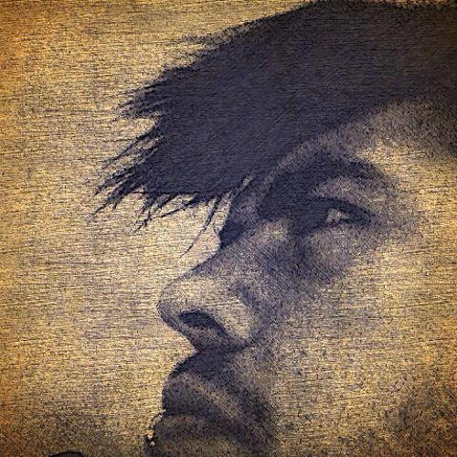 JXB3421's avatar