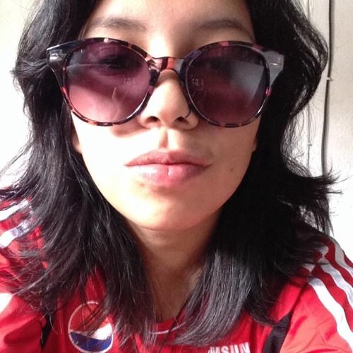Pahola Velasco 1's avatar