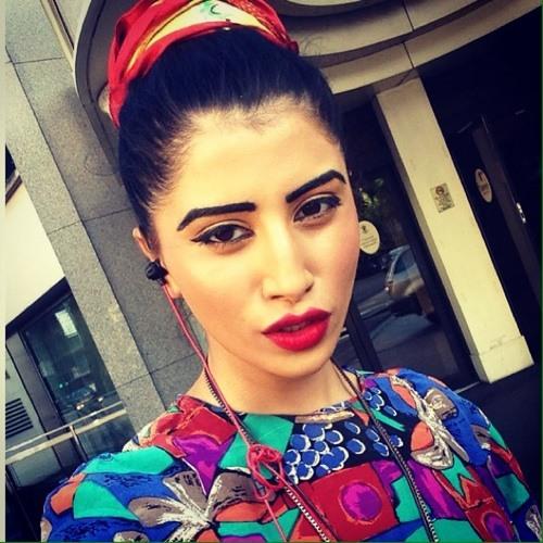 Fariha06's avatar