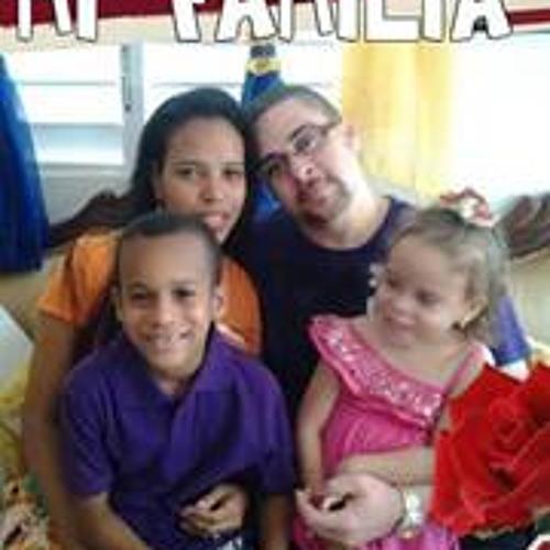 Pablo Dominguez 26's avatar