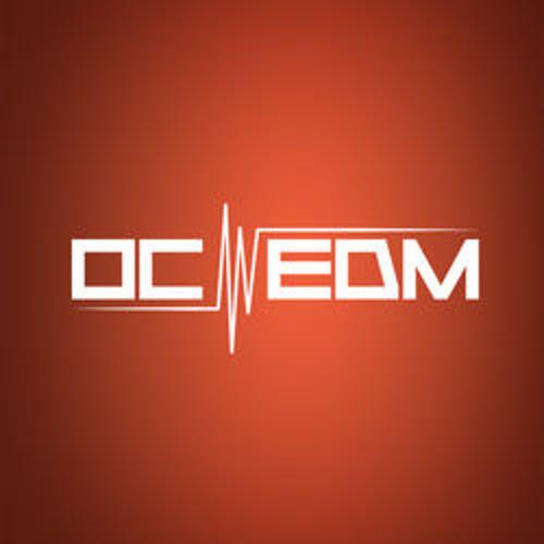 OC EDM's avatar