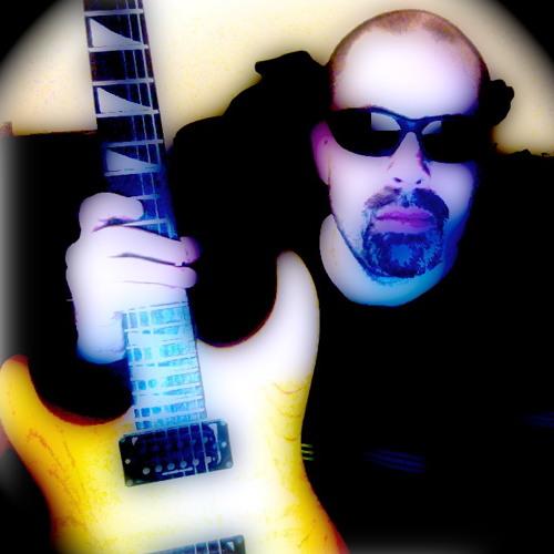 Metalrob4662's avatar