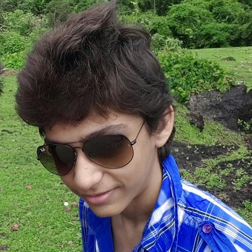 user952267763's avatar