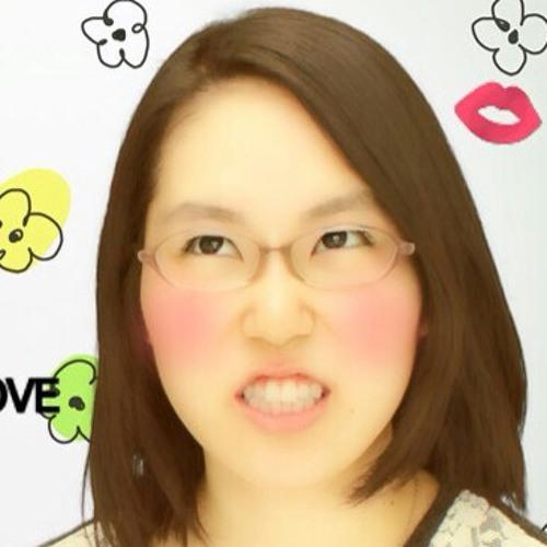 hannahdelrey23's avatar