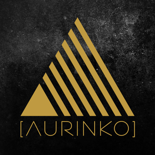 [ ΛURINKO ]'s avatar