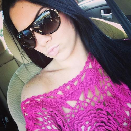 Maylin Rebollar Guerrero's avatar