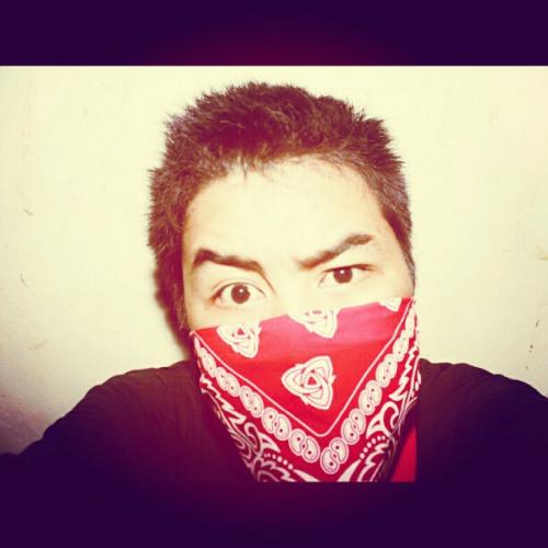 suryaandhika107's avatar
