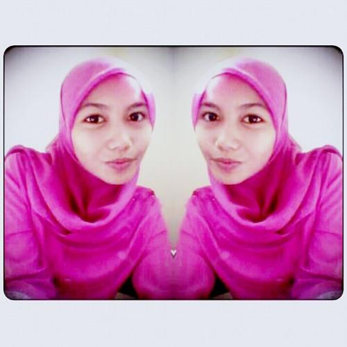 inafull's avatar