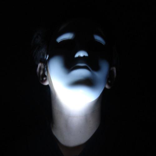 omandra grylloi's avatar