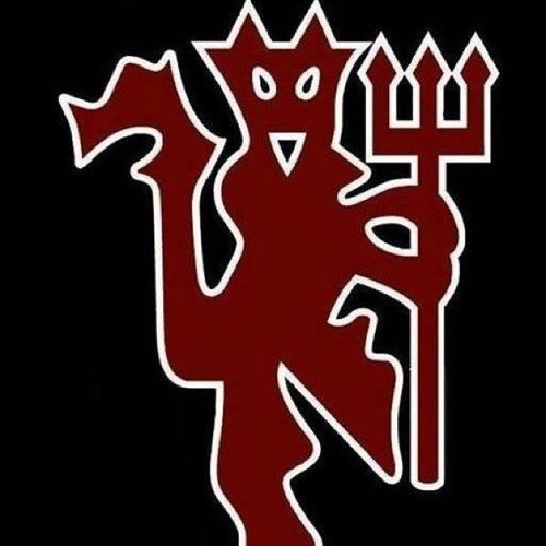 Scottybaluga's avatar