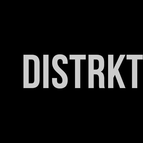 DISTRKT's avatar
