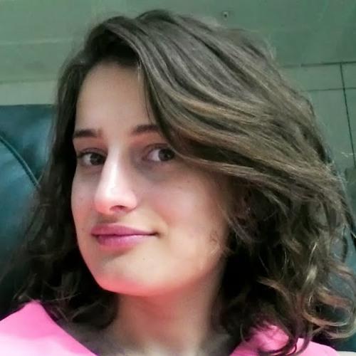 Pınar KAHVECİ's avatar