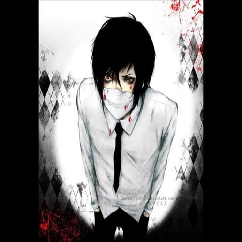 zjacob023's avatar