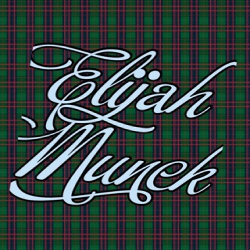 Elijah Munck's avatar