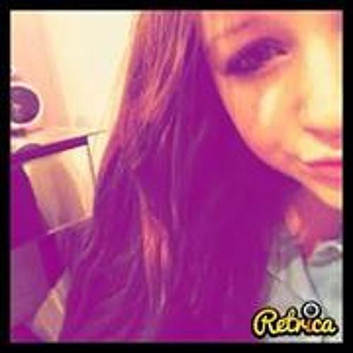 Mia Calver's avatar