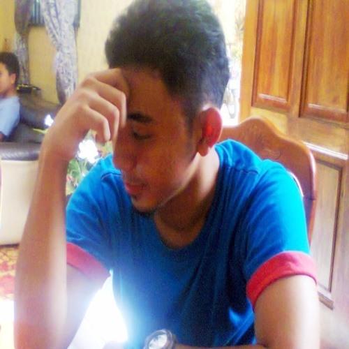justafiq's avatar