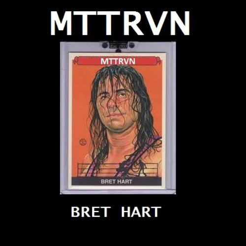 MTTRVN's avatar