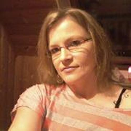 Andrea Frenzel 1's avatar