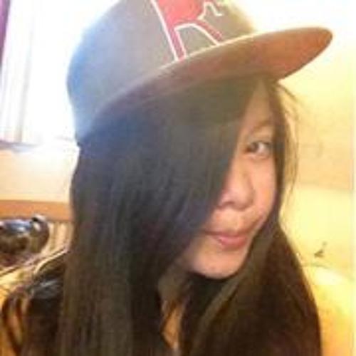 Jocelyn Chavez 8's avatar