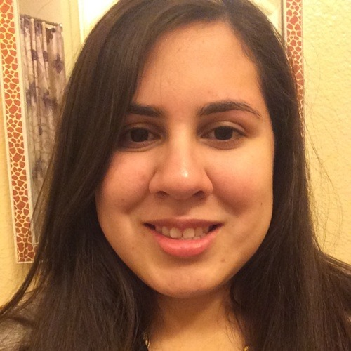 Jennifer Galarza's avatar