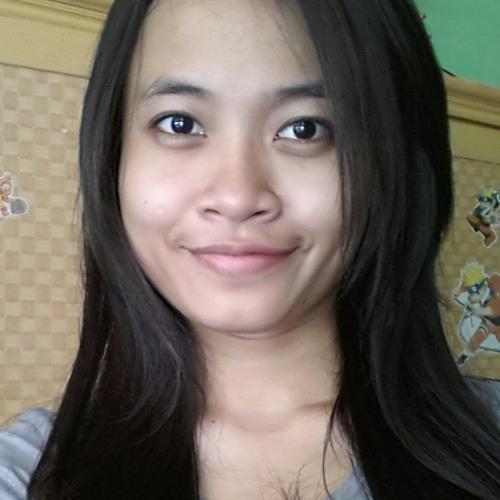 lhyna's avatar