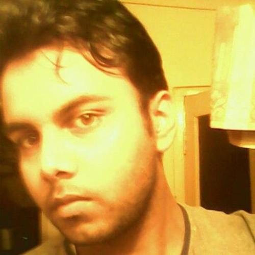 niranshu's avatar