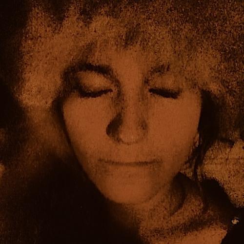 Jenny Lysander's avatar