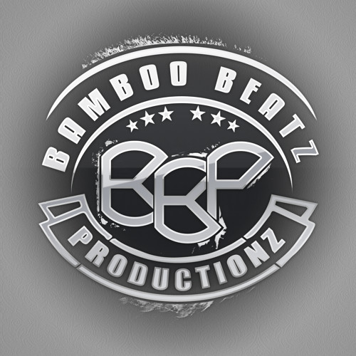 Bamboo Beatz Productionz's avatar