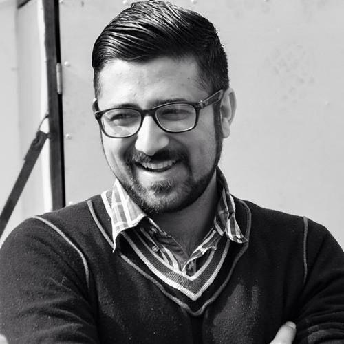 ozair rahim's avatar