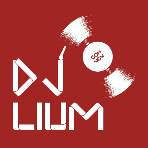 Dj LIUM (CONVEX RECORDS)'s avatar