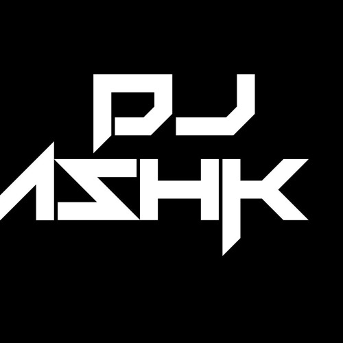 Deejay Ashk's avatar
